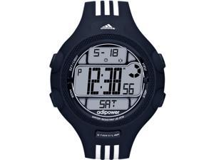 Adidas Adipower ADP3120 Watch