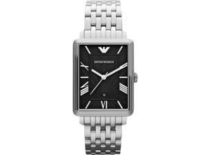 Armani Classic AR1662 Watch