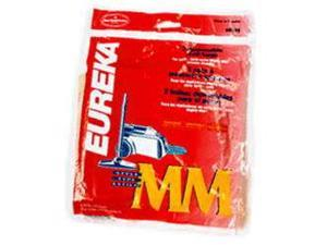 "Eureka Style ""MM"" Bags. Eureka Part #60297"