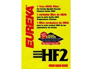 "Eureka Style ""HF2"" HEPA Filter. Eureka Part #61111"