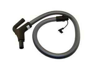 Miele SES 117 Hose for all S6
