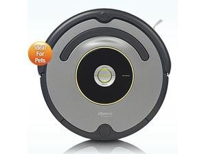 iRobot Roomba 630 Vacuum Cleaning Robot for Pets
