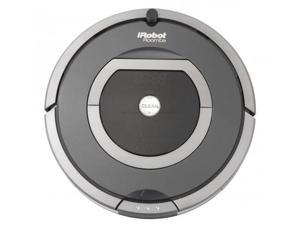 iRobot® Roomba® 780 Vacuum Cleaning Robot