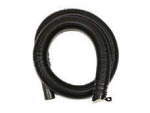 Eureka Hose Assembly Part # 61024-1