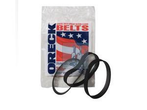 Oreck XL® Upright Vacuum Replacement Belts
