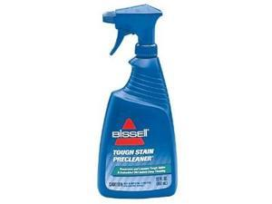 22oz Stain Pre-Cleaner 4001