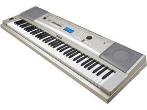 Yamaha YPG-235 76-Key Portable Grand Portable Keyboard