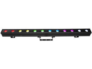 Chauvet Colorband Pix Pixel Mapping LED Bar - New