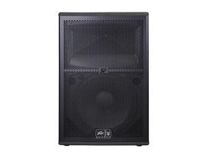 Peavey SP-2-BX 15-In Passive Full Range Speaker - New