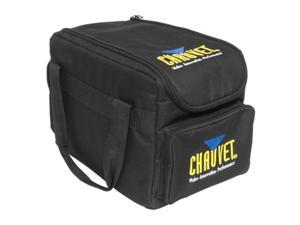 Chauvet CHS-SP4 Slim Par Lighting & Controller Bag - New