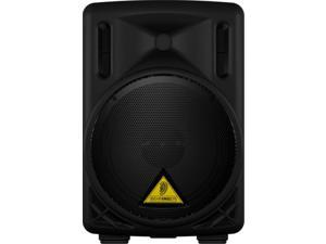 Behringer B208D 200W 8 In 2-Way Powered Speaker Powered Full Range Speaker