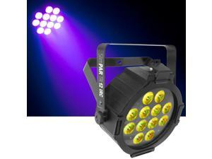Chauvet Slimpar Tri 12 IRC Low Profile LED Par - New