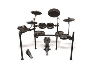 Alesis DM10-STUDIO-KIT 6 Piece Electronic Drum S Electronic Drum Kit