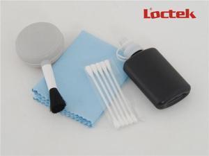 LOCTEK Screen Cleaning Kit SCK005