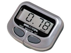 Brunton Step 1204 Digital Pedometer