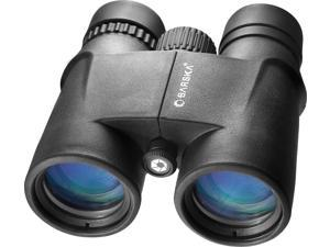 Barska AB10572 10X42 Waterproof Huntmaster Bak-4 Phase Coated Binoculars