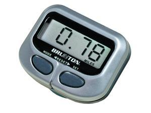Brunton Step 1203 Pedometer