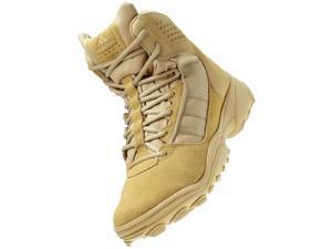 Adidas GSG9.3 Desert Low Tactical Boots  , 5
