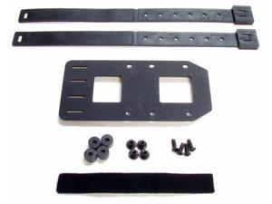 Molle Adapter Plate