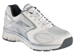 Reebok RB4441 Classic Performance Athletic Oxford Soft Toe Shoes