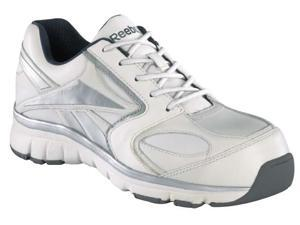Reebok RB4440 Classic Performance Athletic Oxford Composite Toe Shoes