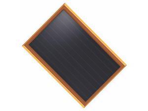 Brunton 81-300738 Solarflat 5W / 24V Solar Amorphus