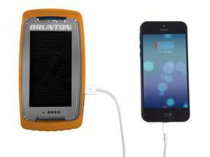 Brunton Portable Solar Panel Charger for Personal Electronic Devices