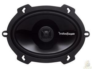 Rockford Fosgate Punch P1572 Car speaker - 60 Watt