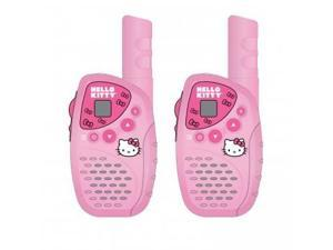Exclusive Hello Kitty Kt2022 Mini FRS 2 Piece Set by Spectra