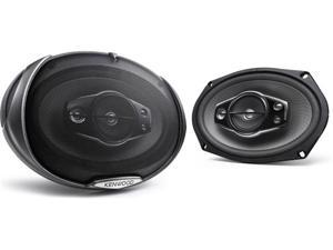 Kenwood KFC-6994PS Car Speakers