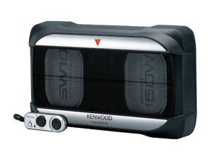 Kenwood KSC SW10 Car subwoofer