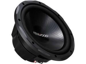 "Kenwood KFC-W3013PS - 12"" Subwoofer"