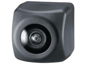 Pioneer Nd-bc5 Universal Rearview Camera