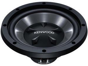 Kenwood Subwoofer Car Speaker KFC-W112S