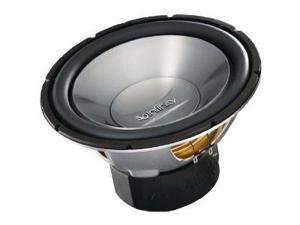 Infinity reference 1262w 12 inch 1200 watt high performance subwoofer