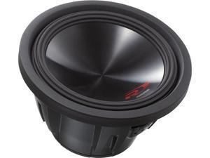 "Alpine SWR-12D4 Type-R 12"" Subwoofer with Dual 4-ohm Voice Coils"