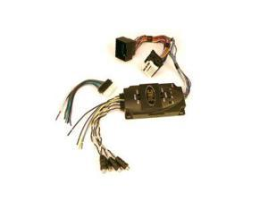 PAC AA-GM44 Add-An-Amp Interface for Select 2010 GM(R) with a 44-Pin Harness