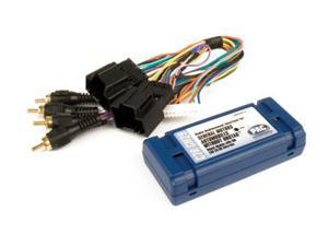 Pac C2R-GM29 2007 GM 29-Bit Interface without Onstar