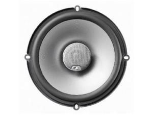 Infinity Reference 6032si 6.5-Inch, Shallow Mount High Performance 180-Watt Two-Way Loudspeaker