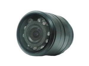 Absolute CAM470 Rear View with Backup Camera with Night Vision