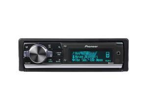 Pioneer DEH-80PRS CD receiver