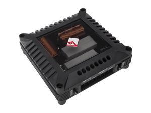 Rockford Fosgate PP4-X Punch PRO 4 Ohm Crossover