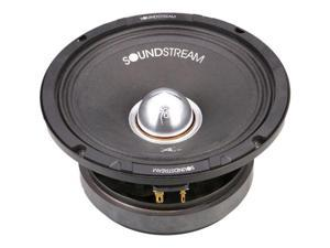 "Soundstream Smc.654 6-1/2"" Pro Audio Series Midrange Car Speaker"