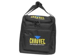 Chauvet CHS-25 VIP Gear Bag for Slim Par 64