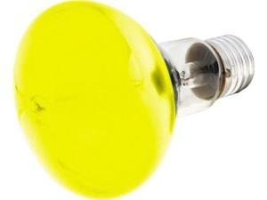 Chauvet CH-R30Y Colorbank Replacement Lamp 120V 60W Yellow