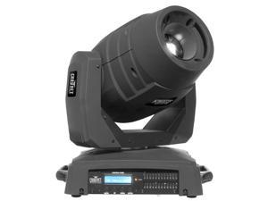 Chauvet Lighting Intimidator Spot LED 450 Intimidator Spot Led 450 3 x 60W LED Moving Head Spot