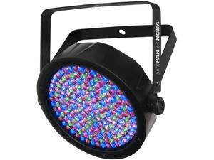 Chauvet Slim Par 64 RGBA LED Par - New