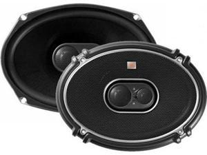 JBL GTO938 Grand Touring Series Car speaker - 100 Watt