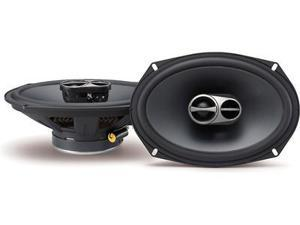 Alpine Type-S SPS-619 Car speaker - 85 Watt