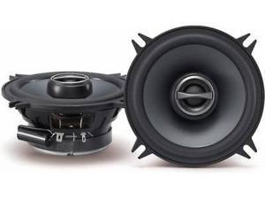 Alpine Type-S SPS-510 Car speaker - 55 Watt